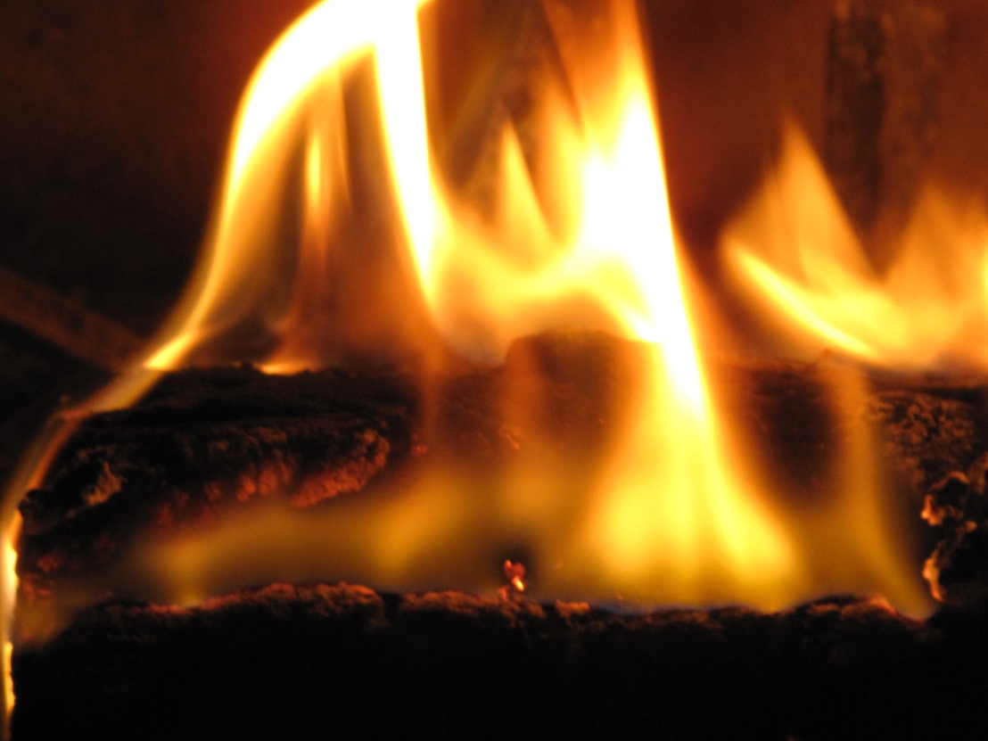 fire-NC089