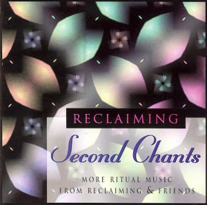 RQ-CD-SecondChants