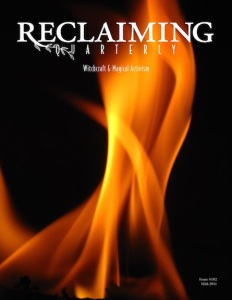 RQ#102-cover-fire-NC038