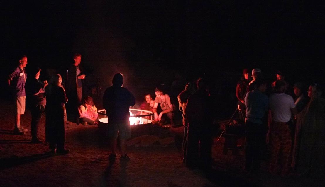 WITW15-CampfireNite-AllaDSCF0460-crop