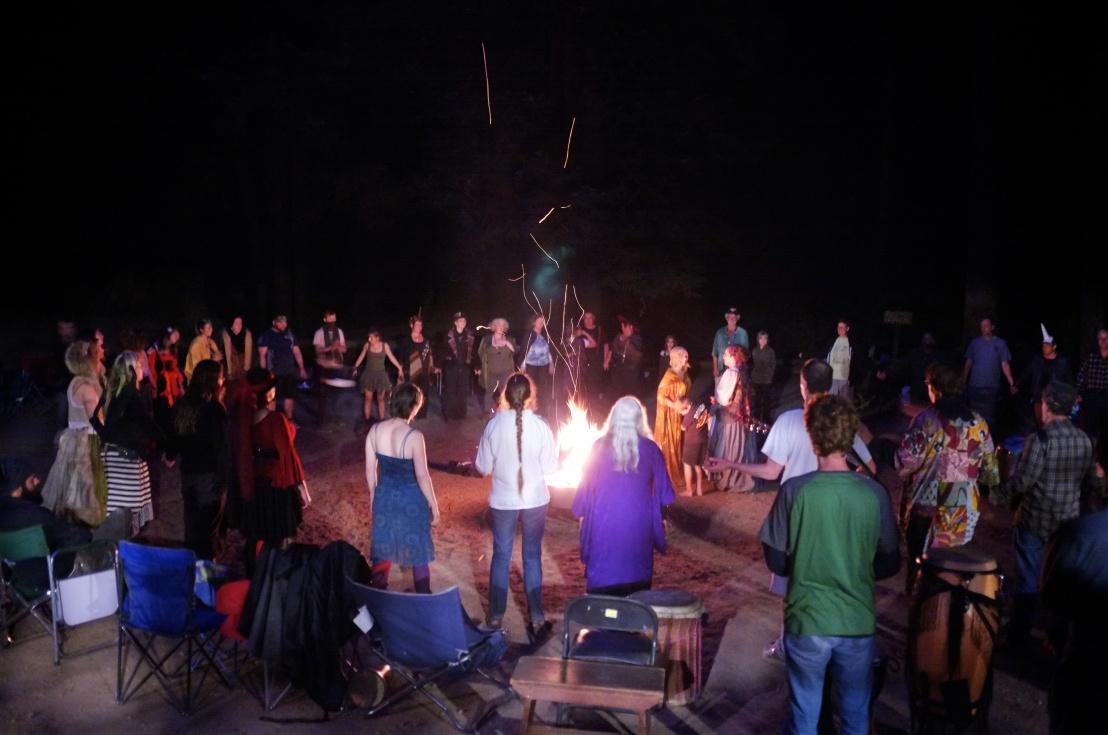 WITW15-CampfireNite-AllaDSCF3191